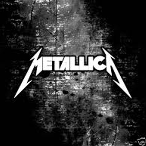 Singles - Metallica