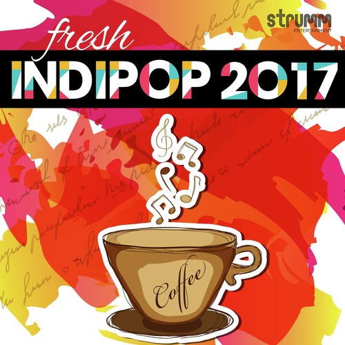 Fresh Indipop