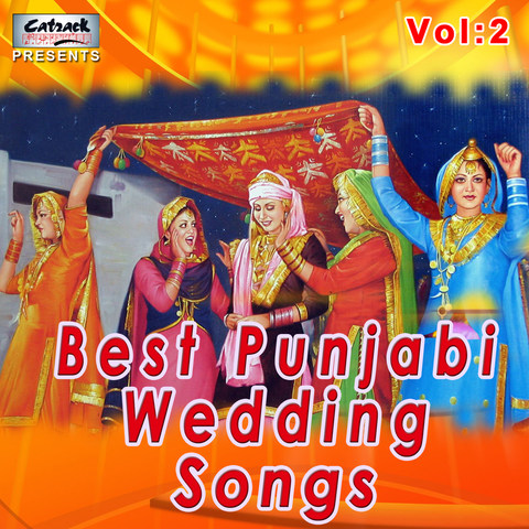 Wedding Songs Vol.2